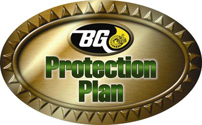 BG Protection Plan